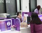TPBank tuyển dụng thêm nhân sự để mở rộng mạng lưới trên cả nước