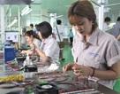 """Bất ngờ trước khả năng làm """"công nghiệp hỗ trợ"""" của các doanh nghiệp Việt"""