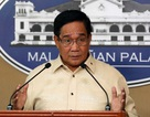 Philippines sẵn sàng cho chiến tranh ở Biển Đông