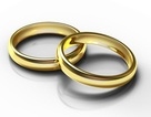 Chú rể đòi ly dị sau 15 phút kết hôn