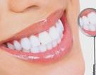 Bọc răng sứ: Nên tìm địa chỉ an toàn!