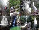 Thêm 3 tuyến du lịch hấp dẫn trong Vườn quốc gia Hoàng Liên - Sa Pa