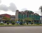 UBND tỉnh Bắc Giang ra quyết định thanh tra toàn diện nhiều dự án!