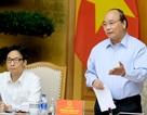 Thủ tướng chỉ đạo 4 vấn đề giáo dục và đào tạo