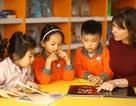 Triết lý giáo dục thú vị của ngôi trường quốc tế hiện đại đầu tiên ở Hạ Long