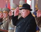 Đánh giá bất ngờ của CIA trước thềm thượng đỉnh Mỹ - Triều