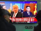 Vì sao Triều Tiên chọn New York để bàn về thượng đỉnh song phương?