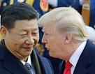 Lãnh đạo Mỹ - Trung: Ai làm chủ cuộc chơi trong vấn đề Triều Tiên?