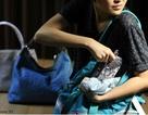 4 du khách Việt bị bắt vì trộm quần áo ở Singapore