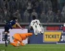 Thua liên tiếp, đội tuyển Nhật Bản lo lắng trước thềm World Cup 2018