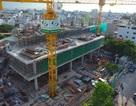 """""""Soi"""" tiến độ các dự án của TTC Land tại TP.HCM"""