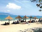 Một du khách đột tử khi đang tắm biển ở Đà Nẵng