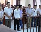 Bí thư Đảng ủy phường đánh bạc bị điều chuyển về làm chuyên viên