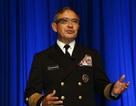 Tướng Mỹ cảnh báo Trung Quốc nuôi mộng bá quyền châu Á