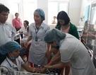 Vụ 19 học sinh ngộ độc: Trà sữa nhiễm khuẩn tụ cầu vàng