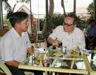 """Lãnh đạo tỉnh Đắk Nông sẽ """"cà phê với doanh nhân"""" hàng tuần"""