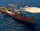 Tuyên bố bất ngờ của hãng tìm kiếm MH370 sau khi Malaysia ngừng chiến dịch