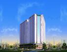 Cất nóc dự án P.H Complex Nha Trang