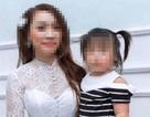 Nghi án vợ giám đốc bị bắt cóc tống tiền: Công an loại trừ khả năng bắt cóc