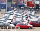 Lô xe BMW tái xuất về Đức có trở lại Việt Nam?