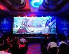 Các hot Streamer Việt tụ hội tại Intercontinental Hà Nội