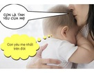 Ứng dụng thêm lời thoại để giúp hình ảnh trở nên hài hước và ý nghĩa hơn