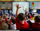 Nhiệt độ phòng học ảnh hưởng đến học tập như thế nào?