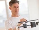 Người gầy tăng cân thế nào cho an toàn?