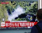 """Phía sau quyết định phá dỡ khu thử hạt nhân """"sống còn"""" của Triều Tiên"""