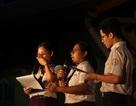Rớt nước mắt với bức thư con gái gửi ba đơn thân trong lễ tri ân