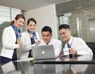 ACB và tham vọng gây dựng một thương hiệu uy tín về nhân sự