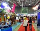 1500 cuộc hẹn trước với các đối tác đến từ Thái Lan