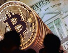 Bitcoin tăng giá, nhà đầu tư vẫn lo ngại