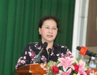 Chủ tịch Quốc hội: Phòng chống tham nhũng không phải bắt bỏ tù rồi thôi!