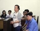 Đường dây buôn lậu iPhone từ Singapore về Việt Nam lĩnh gần 50 năm tù