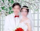 Xôn xao thông tin nữ sinh lớp 6... lấy chồng