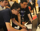 Cách mạng công nghiệp 4.0 và tương lai tươi sáng cho các nhân sự ngành CNTT
