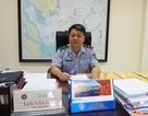 Ngư dân vẫn yên tâm bám biển trước lệnh cấm đánh bắt của Trung Quốc