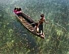 15 địa điểm tuyệt đẹp dành cho người yêu thiên nhiên