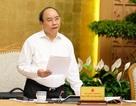 Thủ tướng: Doanh nghiệp trả lương cho 3 người chỉ để… tiếp thanh tra?