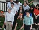 Y án tử hình cựu Tổng Giám đốc Oceanbank Nguyễn Xuân Sơn