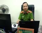 Phó Cục trưởng C50 Bộ Công an tử vong trong phòng làm việc