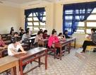 Quảng Nam ra Chỉ thị về kỳ thi THPT Quốc gia và tuyển sinh 2018