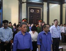 Nguyên chủ tịch ngân hàng Đại Tín lãnh 7 năm tù