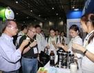 Người Singapore thưởng thức đồ uống nghìn năm châu Âu tới từ… Việt Nam