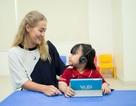 VUS khai trương trung tâm Anh ngữ mẫu giáo thứ hai tại quận Thủ Đức