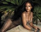Rihanna gợi cảm từng centimet