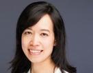 """""""Góc khuất tâm lý"""" của DHS Việt tại Canada qua góc nhìn nữ cán bộ Sở giáo dục vùng Peel"""