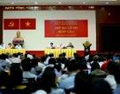Chủ tịch nước Trần Đại Quang xin phép vắng mặt ở buổi tiếp xúc cử tri