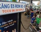 """Đề xuất """"khai tử"""" RON 95: Không thể vội làm khi người dùng còn ngại xăng E5"""